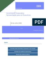 Governanca_Conceitos[1]