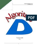 algoDritmo9.3