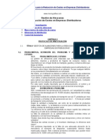 85458322-gestion-almacenes