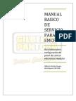 Manual Basico de Servicio Para Emcpll