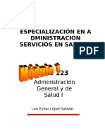 1EAS  Módulo_Administración_General_y_de