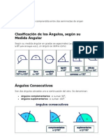 Geometria Espa