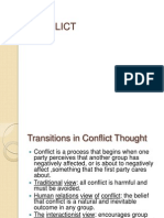 27. Conflict 1.pptx