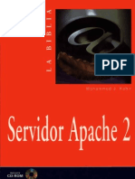 Servidor Apache 2