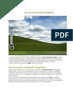Sistemas_de_backup_para_fotógrafos