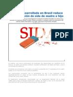 Terapia_reduce_la_transmisión_de_sida_de_madre_a_hijo