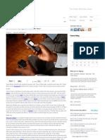 IDG Connect – Dan Swinhoe (Africa)- Uganda_ Africa's Tech Pearl_