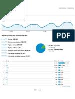 Analytics www.Enciclopediadetareas.Net Información de visitantes 20120718-20120817