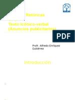 figurasretricasenanunciospubliciatrios-120415205002-phpapp02