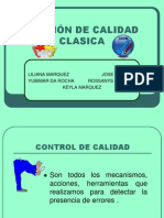 Control de Calidad[1]