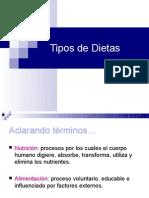 tiposdedietasnutricion-120318150602-phpapp02