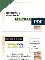 conceptos epidemiologia veterinaria