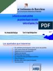 La eficacia de una campaña publicitaria para posicionar a Acapulco