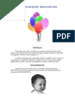 APOSTILA_IMPRESSÃO_BALOES-BEXIGAS