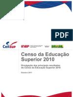 Texto Divulgacao Censo 2010 Novo