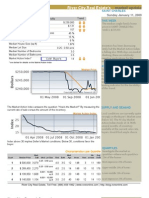 River City Real Estate Exec Summary [SF]_MO_SAINT CHARLES_2009!01!09