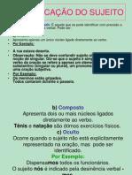 CLASSIFICAÇÃO_DO_SUJEITO