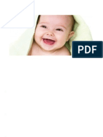 Assesment of Hearing in Infants & Children