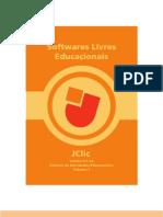 jclic1