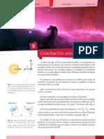 fisica3_gravitacion_cap9