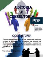 Auditoria e Consultoria
