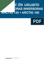 File_5359_manual Arctig-130 y Arctig-160 (Js) 22112010