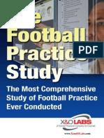 Practice Study