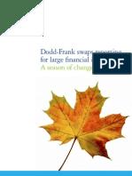 US_FSI_Dodd Frank Swaps Reporting Final_111011