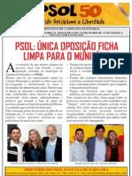 Jornal 01.08