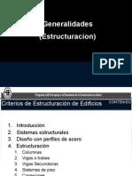 2_generalidades2