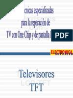 Presentación TFT One
