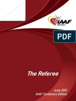 the Referee 2010 Final Online 22802