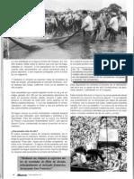 Enemigos de La Pesca Deportiva0003