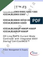216-9352-ICE3A0365