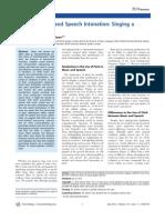 Journal.pbio.1001372