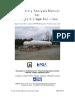 2011 Fsa Manual