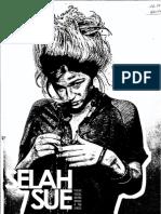 Selah_Sue