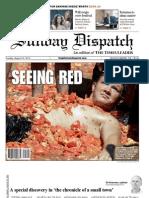 The Pittston Dispatch 08-19-2012