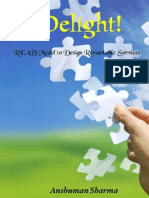 Preview - Delight!