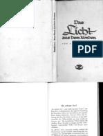 Pastenaci, Kurt - Das Licht Aus Dem Norden (1935, 49 Doppels., Scan)