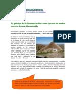Curso práctico de bioconstrucción_programa sept 2012