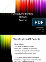 48172926 Dyeing and Printing Defects