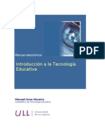 ebookTecnologiaEducativa