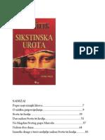 37842674 Vandenverg Philipp Sikstinska Urota