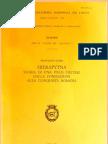 Hierapytna Storia Di Una Polis Cretese Dalla Fondazione Alla Conquista Romana