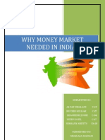 Money Market PDF