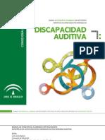 7 Discapacidad Auditiva