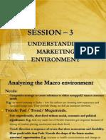 Session 3&4 MMI