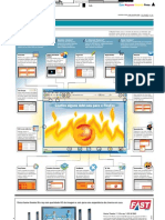 Complementos do Firefox 2