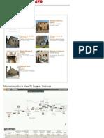 13-caminodesantiago-consumer-es.pdf